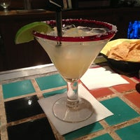 Photo taken at Acapulco Mexican Restaurant by Megan M. on 1/22/2013