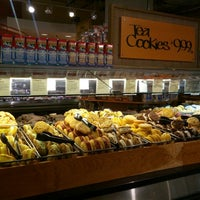 Photo taken at Whole Foods Market by Rachel L. on 4/9/2013