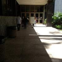 Photo taken at Orange County Superior Court by Vincent T. on 7/8/2013