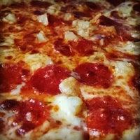 Photo taken at Velasko Pizzeria & Deli by Kevin M. on 5/12/2014