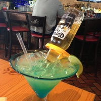 Photo taken at Chili's Grill & Bar by Ju lee G. on 4/14/2013