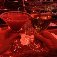 Photo taken at Outback Steakhouse by Penny S. on 9/28/2013