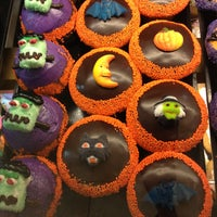 Photo taken at Buttercooky Bakery by Jessica T. on 10/23/2012