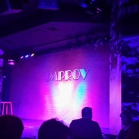 Photo taken at Tempe Improv by Aleshia on 6/30/2013