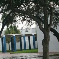 Photo taken at Westpine Middle School by Akili N. on 8/10/2016