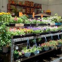 Photo taken at Bunnings Warehouse by Anastassia S. on 1/5/2013