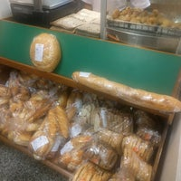 Photo taken at Sonda Supermercados by alaN on 10/12/2016