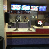 Photo taken at Regal Cinemas Bowie 14 by Kevin S. on 7/16/2013