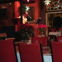 Photo taken at La Fuente Restaurant by Daniel M. on 1/15/2013
