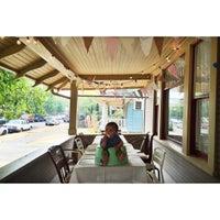 Photo taken at Hawthorne Neighborhood by Sean M. on 8/23/2015