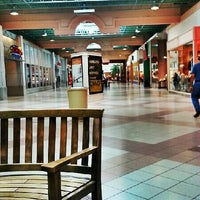Photo taken at DeSoto Square Mall by Parnell L. on 7/2/2013