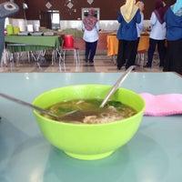 Photo taken at Perodua HQ Rawang by Nadia L. on 7/14/2016