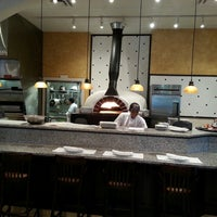 Photo taken at BRAVO! Cucina Italiana by Jay G. on 7/18/2013