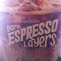 Photo taken at Starbucks by Dawn W. on 3/26/2014