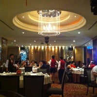 Photo taken at Grand Imperial Restaurant by Lorraine L. on 2/2/2013