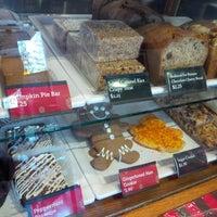 Photo taken at Peet's Coffee & Tea by Jason C. on 11/2/2013