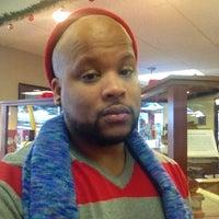 Photo taken at McDonald's by Jayi K. on 1/1/2013