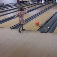 Photo taken at Lakeville Family Bowl by Justin F. on 11/30/2013