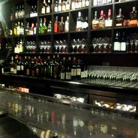 Photo taken at Rittergut Wine Bar & Social Club by Vanessa S. on 3/30/2013