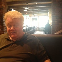 Photo taken at Pittsburgh Steak Company by Abby F. on 8/7/2013