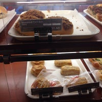 Photo taken at Sheng Kee Bakery by Claire L. on 7/20/2016