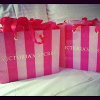 Photo taken at Victoria's Secret by Hanne L. on 10/6/2012
