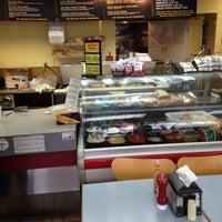 Photo taken at Tasty Gourmet by DawnLH on 1/11/2014
