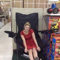 Photo taken at Menards by Cassidy V. on 8/25/2013