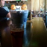 Photo taken at Union Ale by Rich W. on 10/30/2014