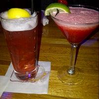 Photo taken at Applebee's by Trina Beana on 1/20/2013