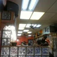 Photo taken at Tight Image Barber Shop by MACK D. on 12/22/2012