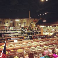 Photo taken at The Fresh Market by Joey P. on 6/23/2013