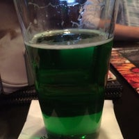 Photo taken at Panini's Bar and Grill by Mark M. on 3/17/2015
