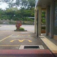 Photo taken at McDonald's by ɹɐnuɐ ıɹzə on 5/26/2013