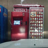 Photo taken at Circle K by Jessica A. on 6/6/2013