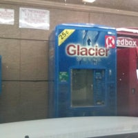 Photo taken at Circle K by Jessica A. on 7/11/2013