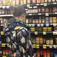 Photo taken at City Market by Jenny C. on 2/20/2013