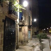 Das Foto wurde bei Nosé von Mansour H. am 12/27/2012 aufgenommen