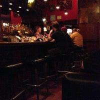 Photo taken at Hattie's Hat Restaurant by Brian B. on 2/5/2013