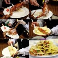 Dynasty chinese restaurant asian restaurant in miri for X cuisine miri