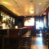 Photo taken at Clyde's of Georgetown by Joshua R. on 11/17/2012