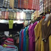 Photo taken at Kepala Batas by Ellysya J. on 6/7/2016