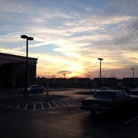 Photo taken at Price Chopper by Nick F. on 12/1/2013