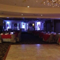 Photo taken at The Manor by Fernando S. on 12/12/2012