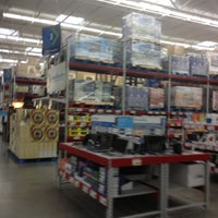 Photo taken at Sam's Club by 🎵Jimmy🎶 . on 10/17/2012