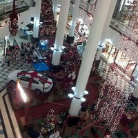 Photo taken at Shopping Aldeota by Rodrigo R. on 12/19/2012