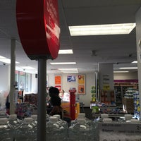 Photo taken at CVS/pharmacy by Keith M. on 8/29/2016