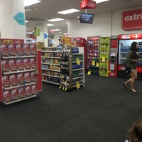 Photo taken at CVS/pharmacy by Keith M. on 7/29/2016