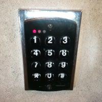 Photo taken at Verizon by Cas T. on 10/31/2012