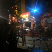 Photo taken at Al-Tazzaq Egyptian Restaurant by Siret S. on 7/10/2013